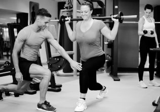 Personal trainer Houten - Your Personal Training